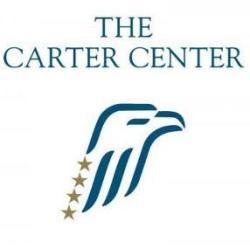 CarterCentreLogo