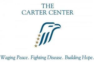 cartercenter-logo_highres