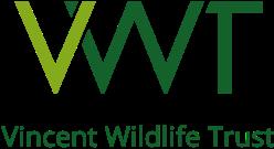 Vincent Wildlife Trust