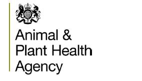 animal-plant-health