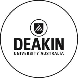DeakinUniversity
