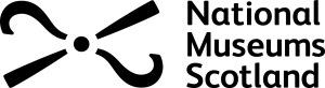 NMS-New-Logo-Black